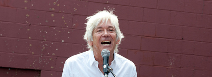 Ian McLagan Net Worth