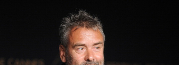 Luc Besson Net Worth