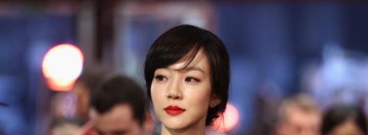 Im Soo-jung Net Worth