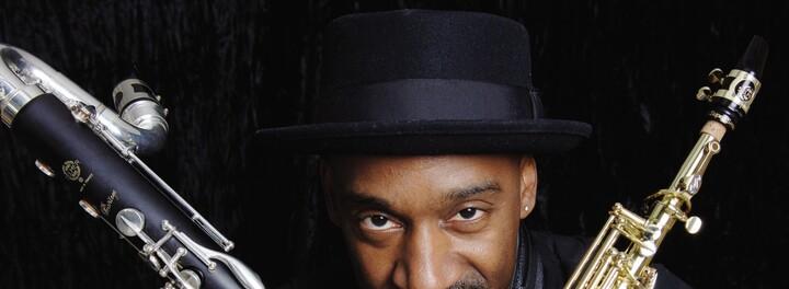 Marcus Miller Net Worth