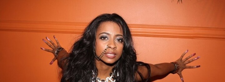 Shanell Woodgett Net Worth