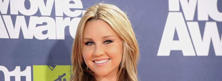 Court Documents Reveal Amanda Bynes' Insane Spending Habits And Precise Financial Situation