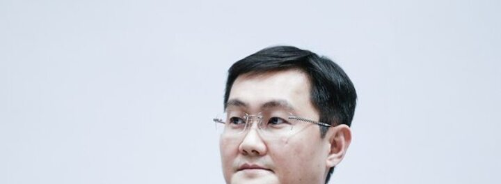 The 10 Richest People in China (And How They Earned Their Massive Fortunes)