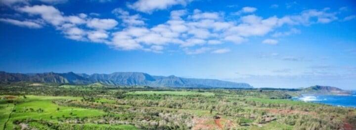 Billionaire Larry Ellison Closes 97% Of Hawaiian Island Lanai For Extreme Renovations