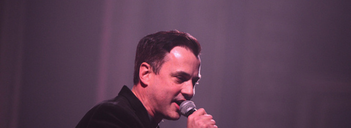 Tommy Page Net Worth