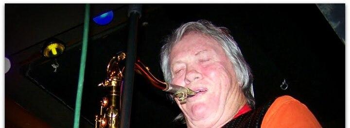 Bobby Keys Net Worth