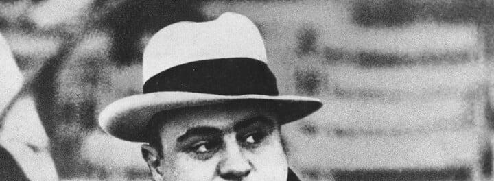 Al Capone Net Worth