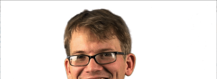 Hank Green Net Worth