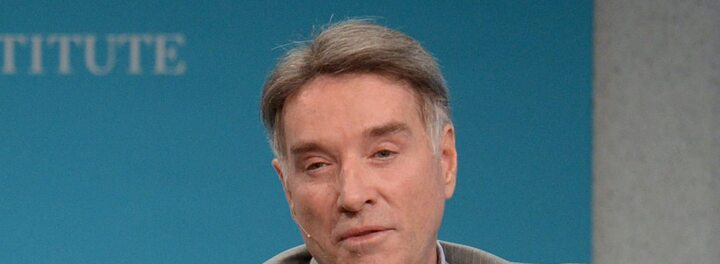 Once The Seventh Richest Person In The World, Eike Batista Is Now Worth NEGATIVE $1.2 Billion