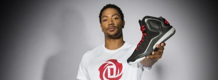 Just How Much Money Is Derrick Rose Costing The Bulls?
