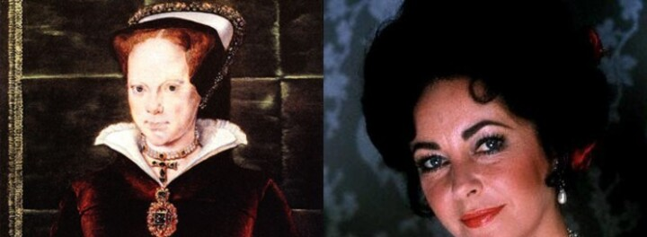 Elizabeth Taylor And The Amazing Story Of The La Peregrina Pearl