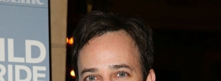 Danny Strong Net Worth