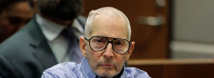 The Durst Family - How Did This Real Estate Empire Come To Be And Exactly How Rich Is Robert Durst Today?
