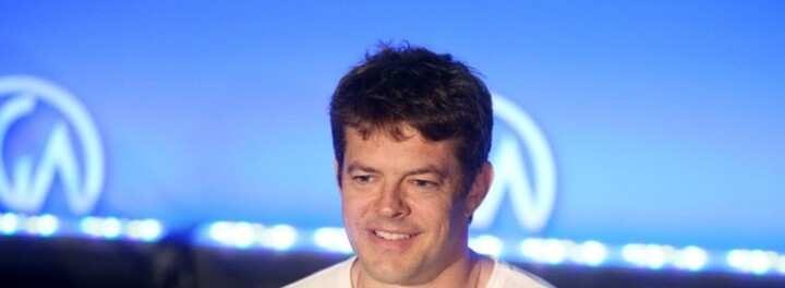 Jason Blum Net Worth