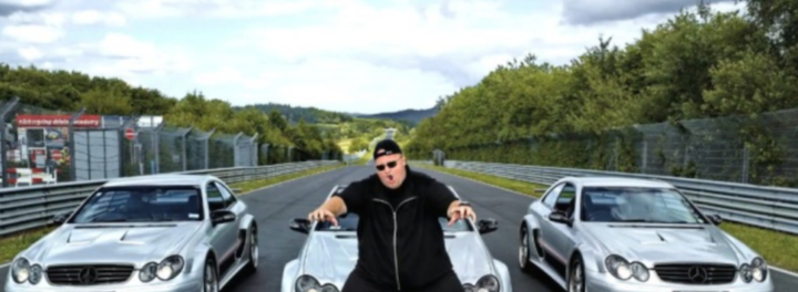 US Court Allows US Government To Keep $67 Million Seized From Kim Dotcom. Surprise, Surprise.