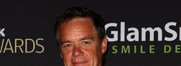 Stefan Dennis Net Worth
