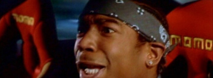 """How Ja Rule Blew His Chance To Be In The $3 Billion """"Fast And Furious"""" Sequels"""