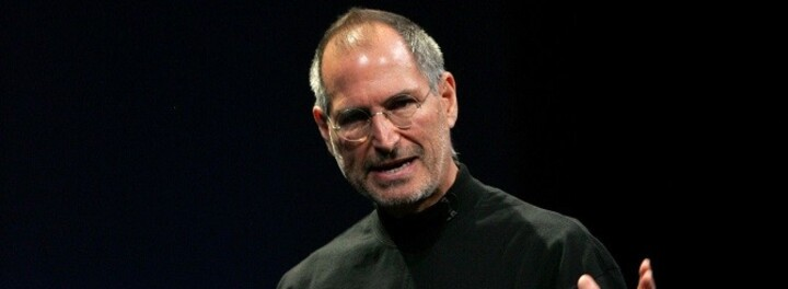 When Steve Jobs Died, The Majority Of His $10 Billion Net Worth Had NOTHING To Do With Apple. How? Why? Huh?!?!