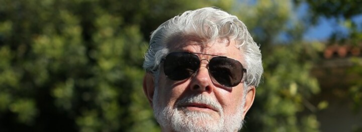 George Lucas Is Building A Massive Affordable Housing Complex Just To Piss Off His Rich Neighbors