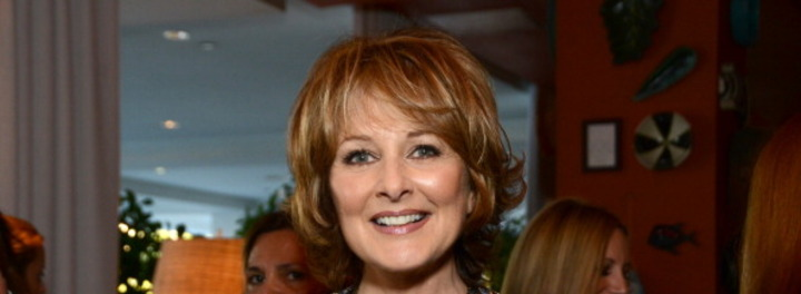 Cristina Ferrare Net Worth