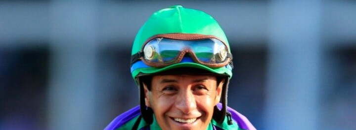 Victor Espinoza Net Worth