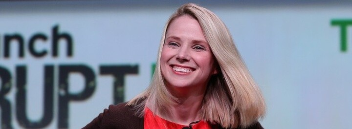The 15 Highest Paid CEOs Of 2014