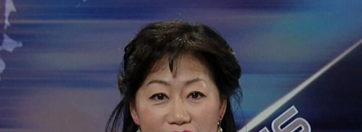 Billionaire of the Day: Thai Lee - The Billionaire Mom Behind The Largest Female-Owned Company In The World