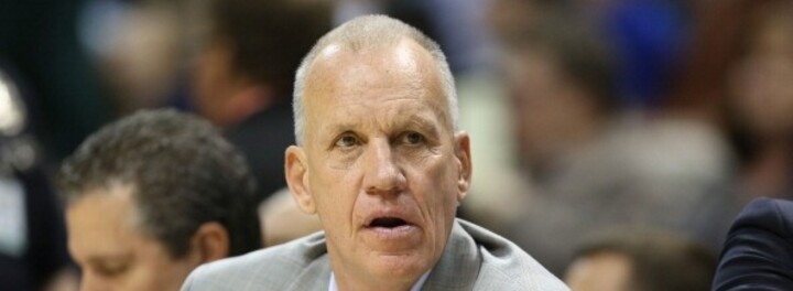 Doug Collins Net Worth