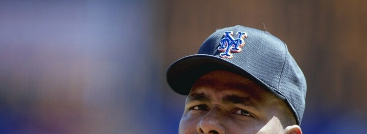 When Bobby Bonilla Wakes Up Tomorrow, He'll Be $1.2 Million Richer...