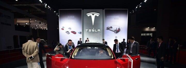 Why Is Tesla Borrowing $750 Million?