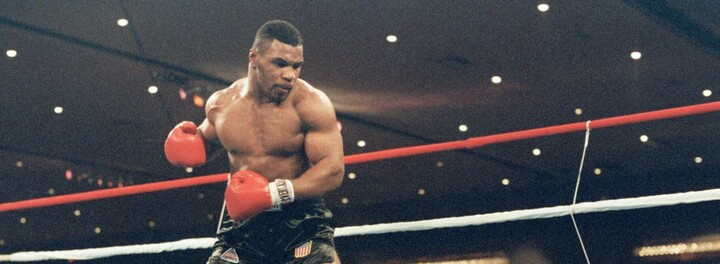 If Floyd Mayweather Makes $250 Million For One Fight - How Much Would Mike Tyson Make If He Was In His Prime Today?