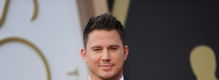 Channing Tatum Took A Big Financial Gamble With The Magic Mike Franchise... And It Has Paid Off ENORMOUSLY