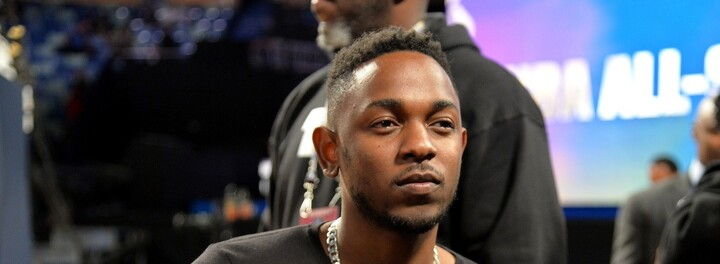 "Kendrick Lamar Faces A Lawsuit Over A Photo Used On His ""Blacker The Berry"" Single Cover Art"