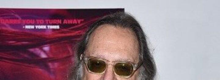 Larry Sloman Net Worth