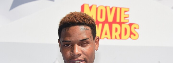 Fetty Wap Keeps Destroying Music Records...