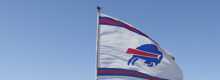 Buffalo Bills Could Soon Have Over $250 Million In Contracts On The Defensive Front