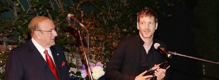 Dr. Luke Could Face Trial For Copyright Infringement