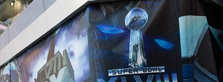 30 Second Super Bowl Commercials Will Cost An Insane Amount Of Money This Year