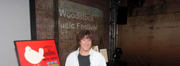 Michael Lang Net Worth