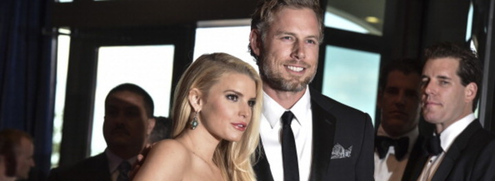 Jessica Simpson & Eric Johnson Net Worth