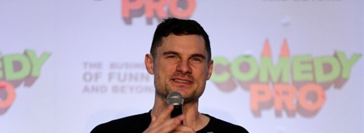 Flula Borg Net Worth