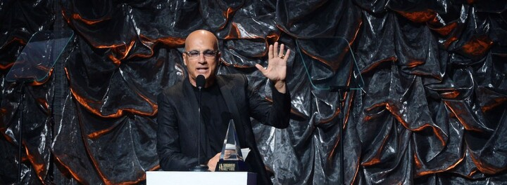 Did Apple Spend $3 Billion On Beats Just So They Could Hire Jimmy Iovine?