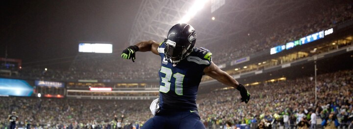 Seattle Sehawks Safety Kam Chancellor Is Willing To Forfeit A LOT Of Money To Get What He Wants