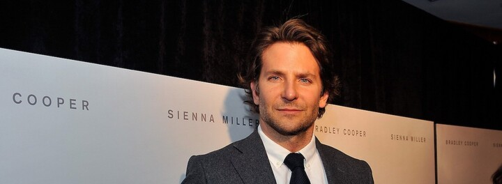 Bradley Cooper's Top 5 Highest Paying Acting Gigs