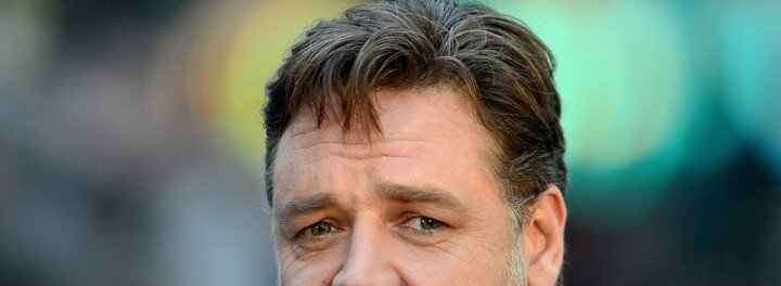 Russell Crowe's Top 5 Highest Paying Film Roles