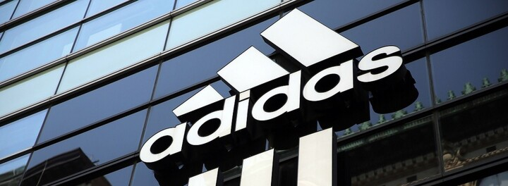 Will Adidas Ever Be Able To Catch Up To Nike?