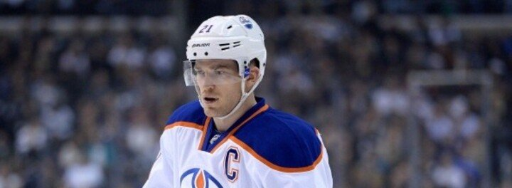 Andrew Ference Net Worth