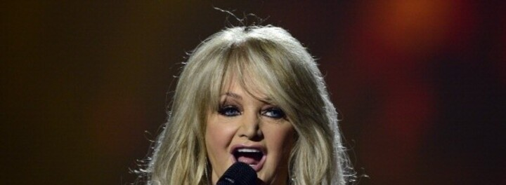 Bonnie Tyler Net Worth