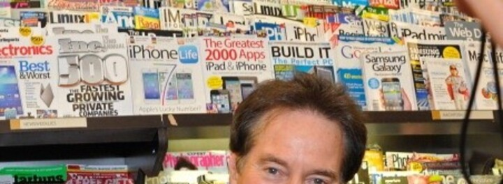 Drake Hogestyn Net Worth