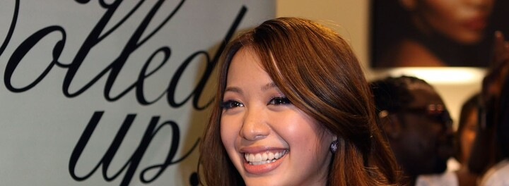 From Food Stamps To $500 Million Digital Beauty Tycoon: The Michelle Phan Story